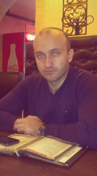 Олег Ткачук, 22 марта , Винница, id28214971