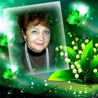 Елена Шлыкова, 21 февраля 1991, Киев, id170840240
