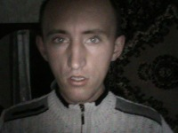 Вася Дрозденко, 27 июня 1989, Северодонецк, id185749105