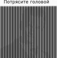 Эдуард Салагубов, 8 июля 1986, Иркутск, id6341354