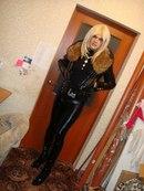 sponsor-dlya-transvestita