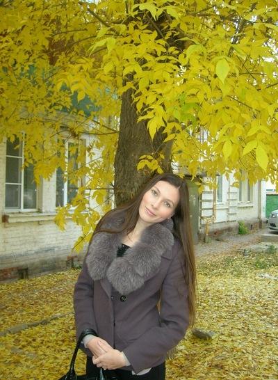 Елена Тихонюк, 2 августа 1991, Кировоград, id50695472