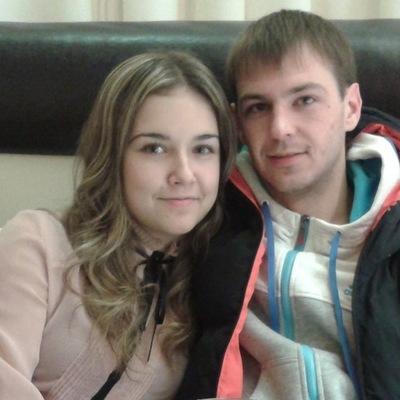 Олеся Тищенко, 4 декабря , Старый Оскол, id88593849