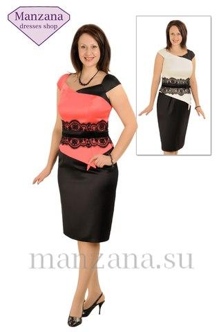 Молодежные блузки для девушек с доставкой