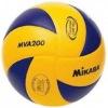 Башкирский волейбол