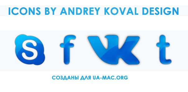 вконтакте icon:
