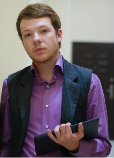 Дмитрий Промо, 1 октября 1998, Днепропетровск, id223790194