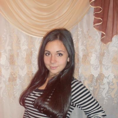 Анна Карпенко, 21 сентября , Мелитополь, id156891365