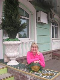 Екатерина Сальникова, 12 июля , Челябинск, id133874200