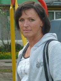 Елена Тихонова, 10 января , Котлас, id137314781