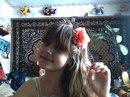 Лизочка Резникова фото #45