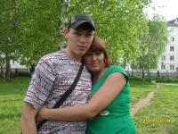 Татьяна Земскова---Исаева, 11 августа 1989, Старый Оскол, id163530020