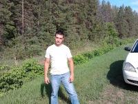 Сергей Макаров, 1 января , Тольятти, id66036168