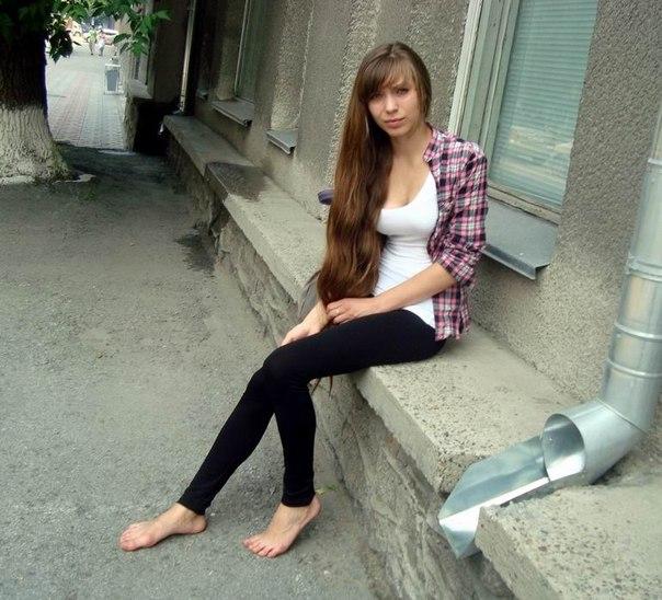 http://cs304714.userapi.com/v304714566/24d0/evOFku6kxcI.jpg