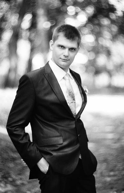 Евгений Любименко, 23 декабря , Днепропетровск, id17733934