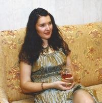 olga_malinovskaja