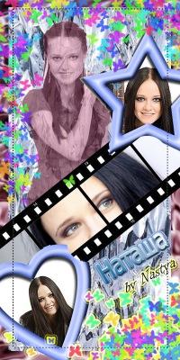 скачать обычный фотошоп на русском языке бесплатно - фото 2