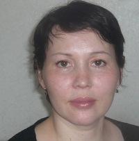 Anna Kovaleva, 15 января , Тюмень, id153561004