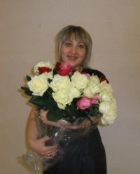 Екатерина Устинова, 18 сентября , Луганск, id157796209