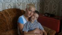 Иван Устименко, 25 августа 1992, Орел, id176619824