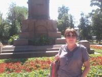 Марина Иванова, 5 февраля , Слуцк, id178030643