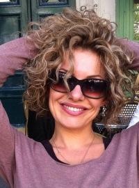 Наталья Дмитриева, 5 июня , Санкт-Петербург, id4111021