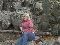 Юлия Лохматова, 5 декабря 1985, Энергодар, id50803906
