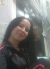 Екатерина Соколова, 16 июля , Архангельск, id63952894