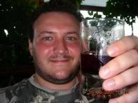 Сергей Остапенко, 6 июня 1993, Киев, id81652875