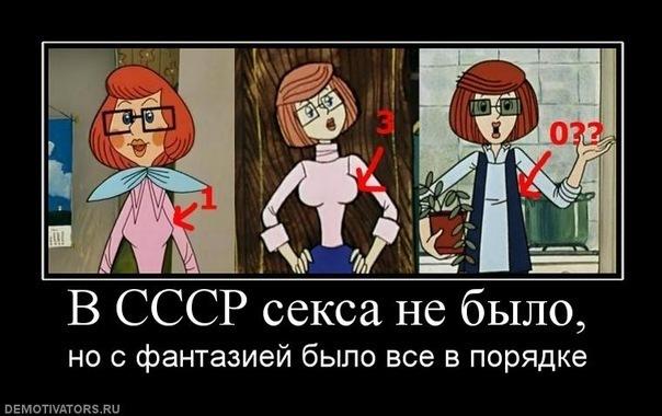 pornushka-krutaya-i-zhestkaya