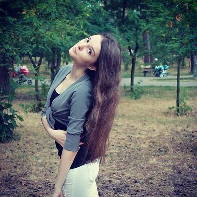 Ника Калининская, 15 декабря , Киев, id225315388