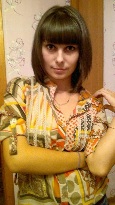 Поля Александрова, 25 июня , Минск, id53759603