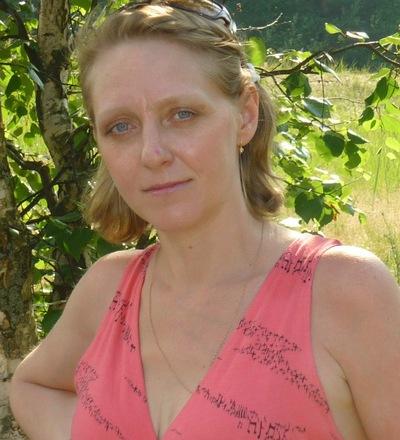 Ольга Огородникова, 16 февраля , Санкт-Петербург, id83646785