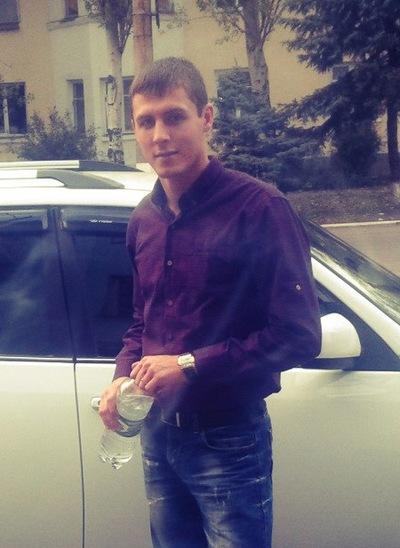 Станислав Бескоровайный, 22 февраля , Донецк, id22280795