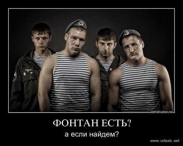 http://cs304715.userapi.com/v304715982/30d1/bZH0mlsM-JU.jpg