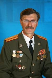Юрий Дорош, 30 июля 1952, id163413126