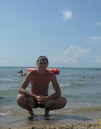 Олег Похвалюк, 7 августа 1989, Усмань, id164412818