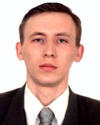 Максим Иванов, 20 марта 1981, Могилев, id174531564