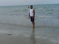 Mohamed Med, 22 мая , Пятигорск, id179807782