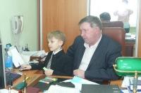 Александр Васильев, Вышний Волочек, id182138724