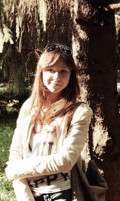 Алена Янаева, 17 февраля , Нижний Новгород, id21757052