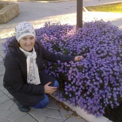 Лариса Воронина, 19 января , Нижний Новгород, id15223331