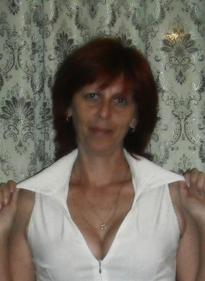 Людмила Владимировна, 6 июля 1981, Лабинск, id224543437