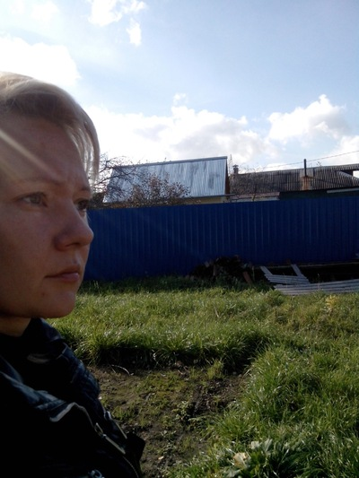 Татьяна Ангелочек, 3 апреля , Коломна, id32599516