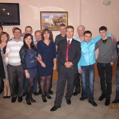Володя Васильев, 12 июля , Казань, id158531767