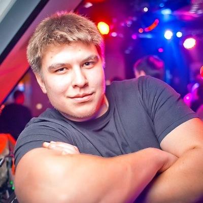 Desperado Lasombra, 23 июля , Москва, id218518825