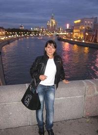 Елизавета Кечеджиян, Ростов-на-Дону, id227395833