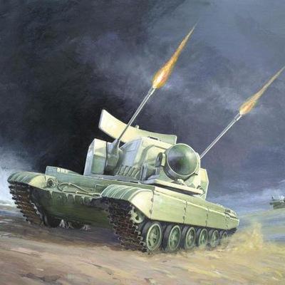 Андрей Климаков, 22 марта 1996, Иркутск, id181066867