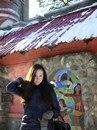 Фото Антонины Кеевис №15