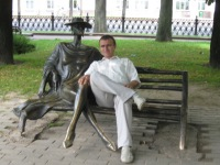 Юра Ловга, 24 марта 1980, Ужгород, id158001126